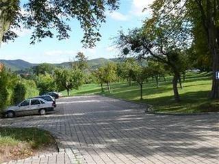 Berghotel Wernigerode - фото 4