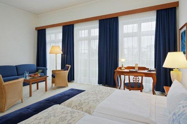 Resort Schwielowsee - фото 1