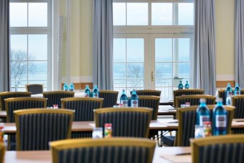 Resort Schwielowsee - фото 15
