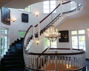 Resort Schwielowsee - фото 16