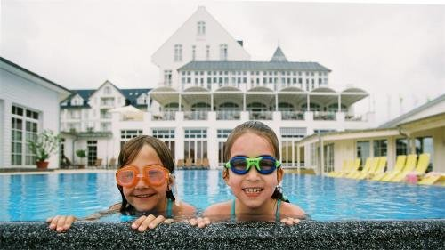 Resort Schwielowsee - фото 21