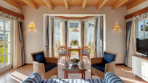 Resort Schwielowsee - фото 6