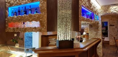 Hotel Mohr & Spa - фото 17