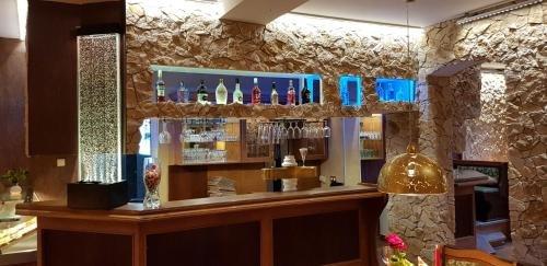 Hotel Mohr & Spa - фото 18