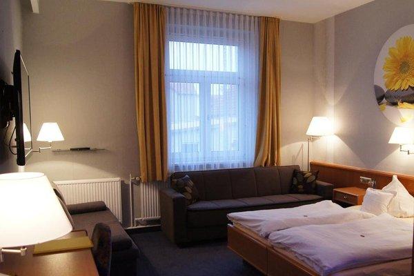 Hotel Mohr & Spa - фото 2