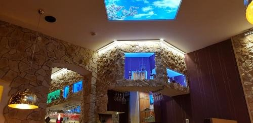 Hotel Mohr & Spa - фото 4
