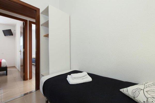 Mellow Apartments - фото 1