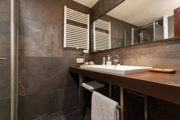 Mellow Apartments - фото 11