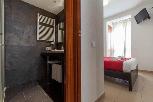 Mellow Apartments - фото 12