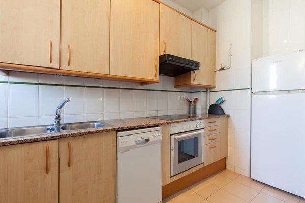 Mellow Apartments - фото 14