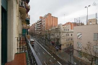 Mellow Apartments - фото 18