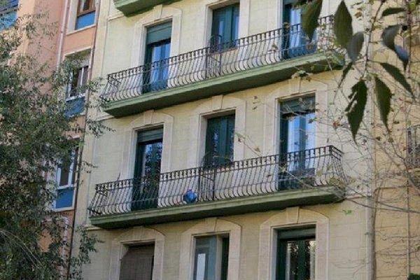 Mellow Apartments - фото 22