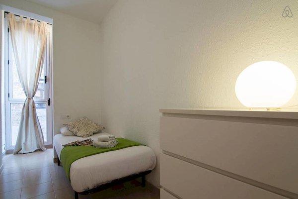 Mellow Apartments - фото 4