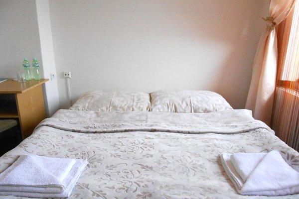 White Rabbit Hall - фото 7