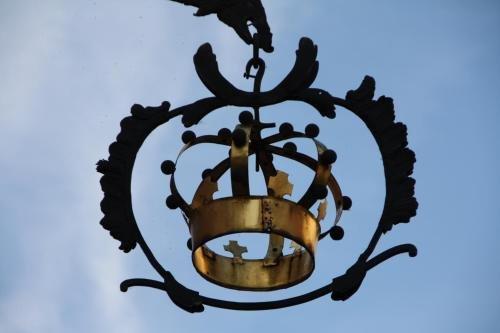 Weinstadt Hotel - фото 19