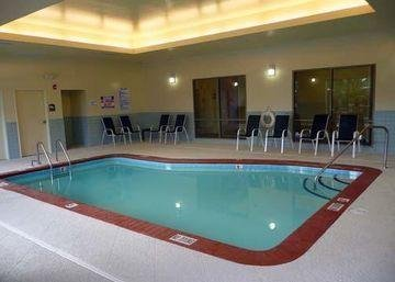 Hotel Kaiserin Augusta - фото 21