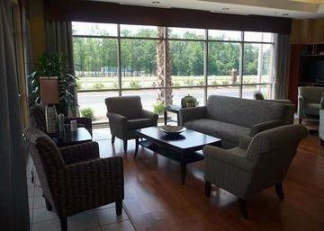 Hotel Kaiserin Augusta - фото 3