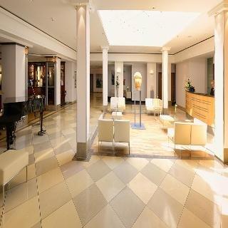 Hotel Kaiserin Augusta - фото 5