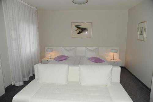 Hotel-Restaurant Adler - фото 5