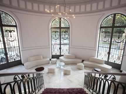 Petit Palace Savoy Alfonso XII - фото 11