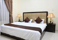 Отзывы Oasis Residence Fujairah