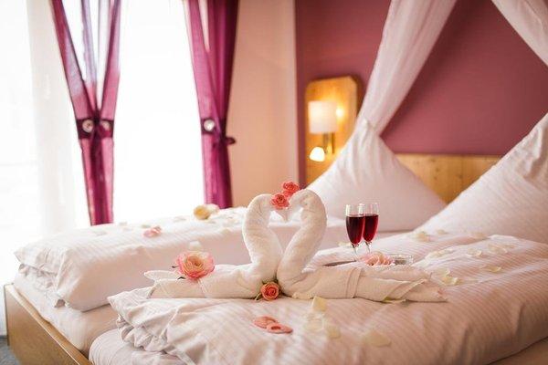 Landgasthof Vogelsang - фото 13