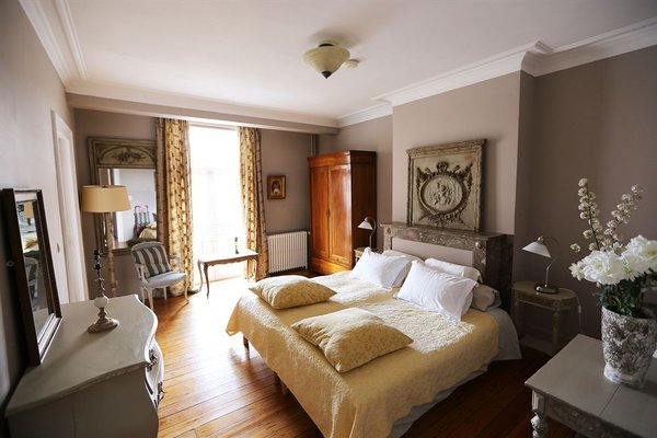 Villa Leopoldine - фото 14