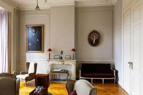 Villa Leopoldine - фото 3