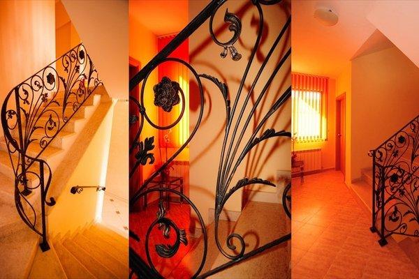 Гостевой дом Villa Madonna - фото 16
