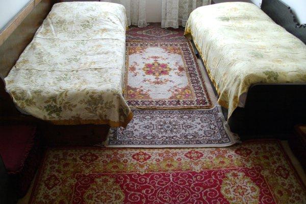 Apartment Ondra - фото 2