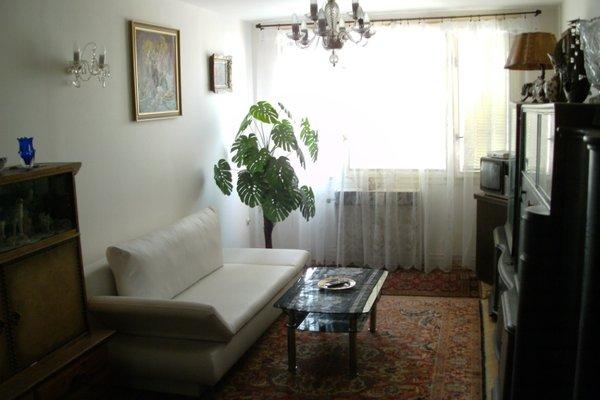Apartment Ondra - фото 7