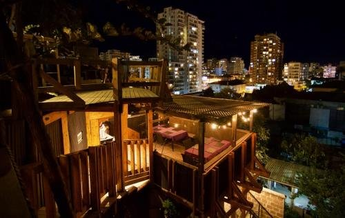 La Blanca Hotel - фото 22