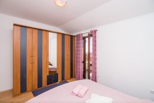 Apartments Kristic - фото 1