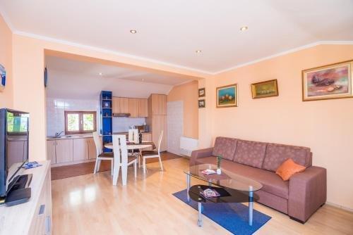 Apartments Kristic - фото 9