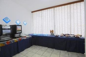 Hotel TV - фото 5