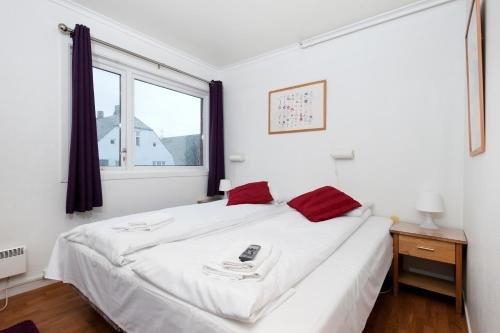 Stavanger Bed & Breakfast - фото 1