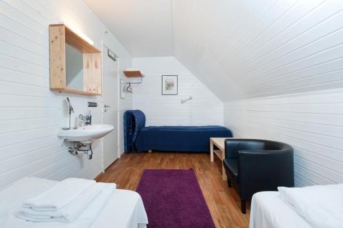 Stavanger Bed & Breakfast - фото 14