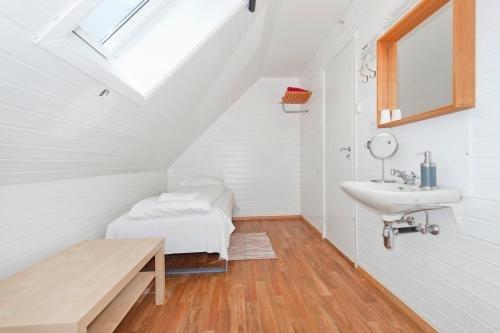 Stavanger Bed & Breakfast - фото 15