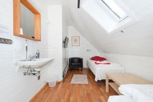 Stavanger Bed & Breakfast - фото 16
