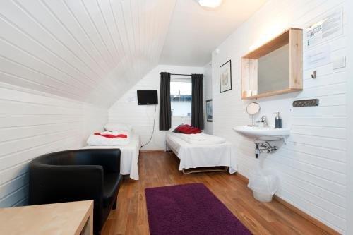 Stavanger Bed & Breakfast - фото 3