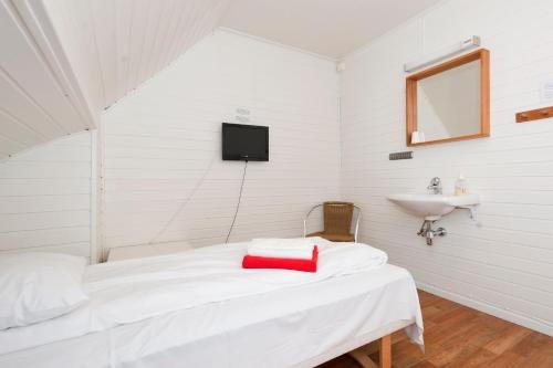 Stavanger Bed & Breakfast - фото 6