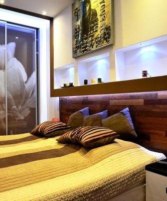 Apartamenty Spa Promenada - фото 2