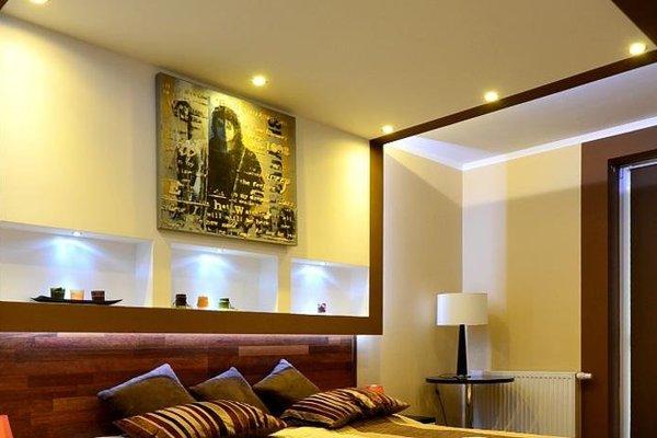 Apartamenty Spa Promenada - фото 3