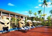 Отзывы Sentido Graceland Khao Lak Resort & Spa, 5 звезд