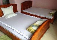 Отзывы Nguyen Khang Hotel, 1 звезда