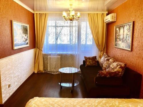 Рентапарт-Минск Апартаменты - фото 1