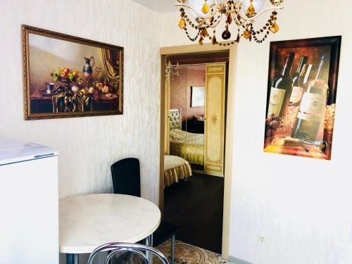 Рентапарт-Минск Апартаменты - фото 3