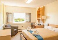 Отзывы Saint Mary's University Conference Services & Summer Accommodations, 2 звезды