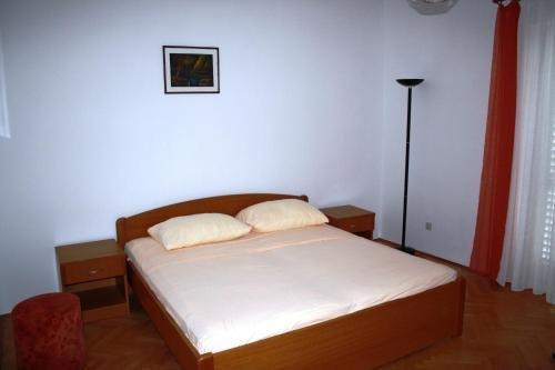 Apartment Pavo - фото 5
