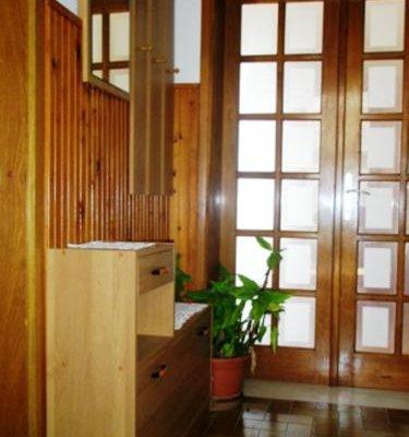 Apartment Pavo - фото 3